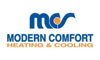 Modern Comfort Systems