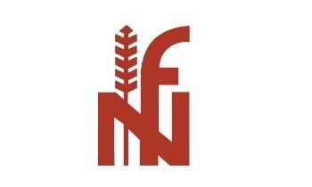 Northeast Foods
