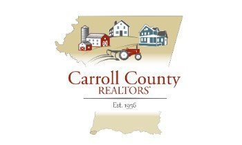 Carroll County Board of Realtors (Maryland)