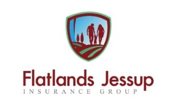 Flatlands Jessup Insurance Group