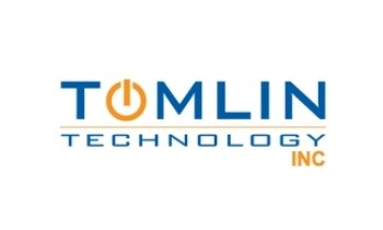 Tomlin Technology (Westminster, MD)